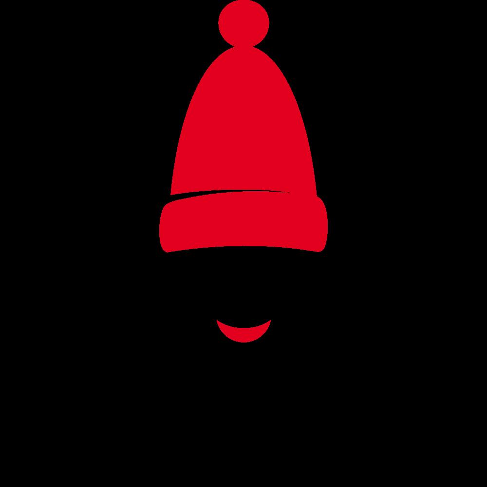 logos 2018 la plagne station de ski la plagne